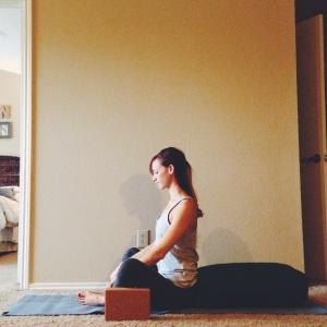 yin yoga kidney meridian lines  nancy nelson  yogi