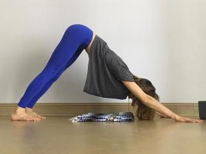 yin yoga sequences  nancy nelson  yoga  wellness